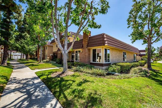 6503 Mcnutt Way, Cypress, CA 90630 (#OC19171978) :: Fred Sed Group