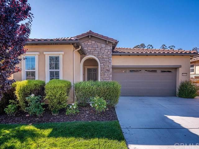 1030 Maggie Lane, Nipomo, CA 93444 (#PI19178298) :: Provident Real Estate
