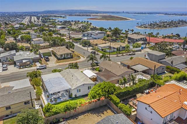 3762 Crete St, San Diego, CA 92117 (#190044787) :: Heller The Home Seller