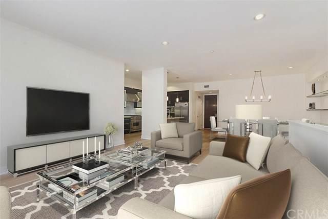 402 Rockefeller #101, Irvine, CA 92612 (#OC19192601) :: Doherty Real Estate Group