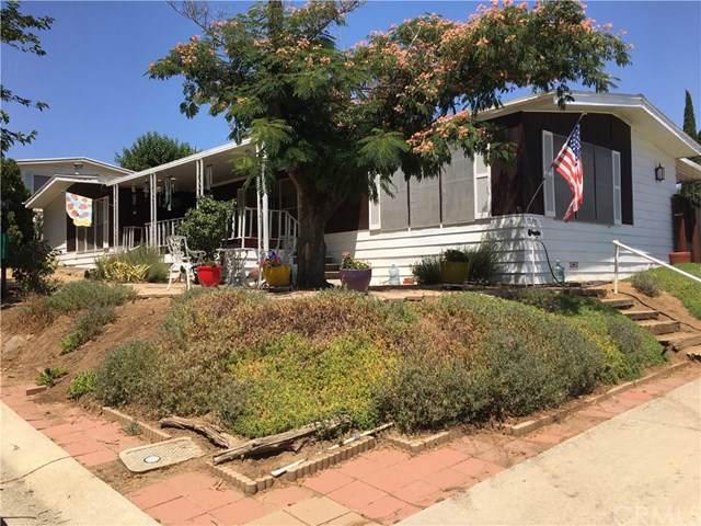 17182 Bonita Drive, Perris, CA 92570 (#IV19192668) :: Rogers Realty Group/Berkshire Hathaway HomeServices California Properties
