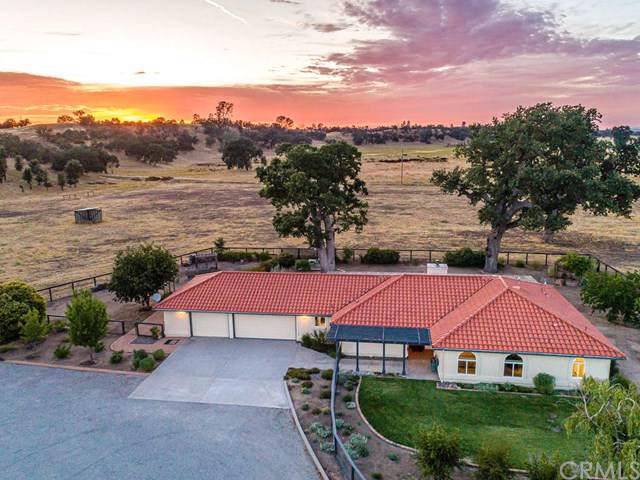 7818 O Donovan Road, Creston, CA 93432 (#NS19193502) :: Sperry Residential Group