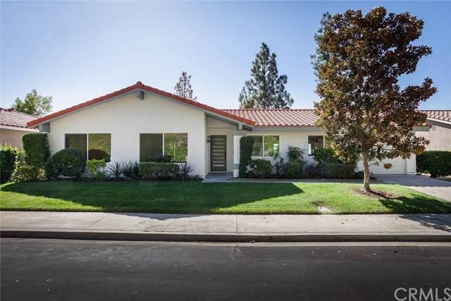 28012 Via Chocano, Mission Viejo, CA 92692 (#LG19193756) :: Doherty Real Estate Group