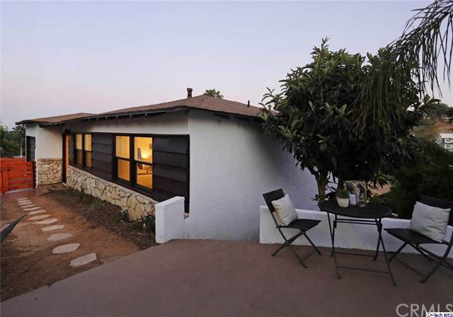 5030 Lynnfield Street, Los Angeles (City), CA 90032 (#319003326) :: The Marelly Group | Compass