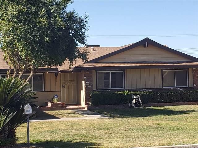 12126 Country Club Lane, Grand Terrace, CA 92313 (#EV19194498) :: RE/MAX Masters