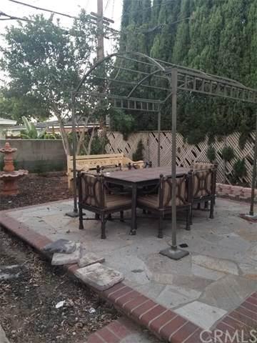 11802 Dorada Ave, Garden Grove, CA 92840 (#DW19194591) :: Allison James Estates and Homes