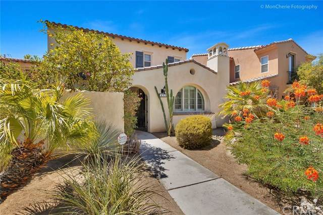 453 Paseo Del Corazon, Palm Desert, CA 92211 (#219021635DA) :: J1 Realty Group