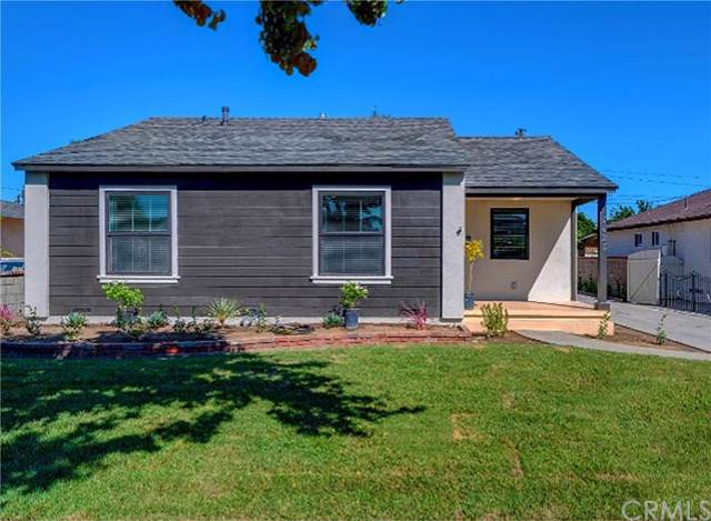 4424 Layman Avenue, Pico Rivera, CA 90660 (#PW19194740) :: California Realty Experts