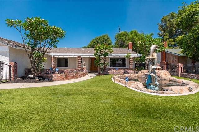 16356 Aliso Drive, Fontana, CA 92337 (#IV19195073) :: Mainstreet Realtors®