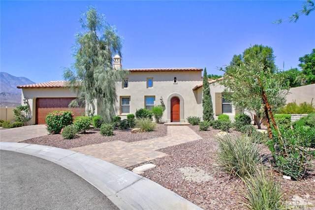 57505 Rosewood Court, La Quinta, CA 92253 (#219021875DA) :: Z Team OC Real Estate