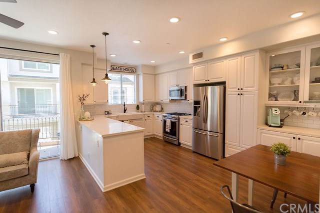 6237 Surfcove Circle, Huntington Beach, CA 92648 (#OC19192752) :: Z Team OC Real Estate