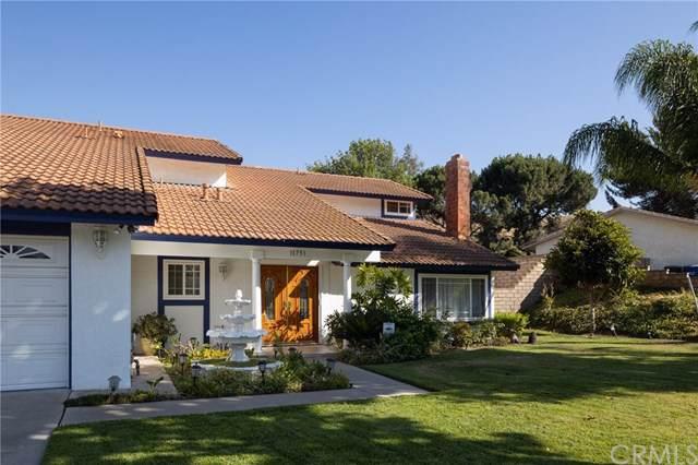 11751 Nelson Street, Loma Linda, CA 92354 (#EV19195418) :: Berkshire Hathaway Home Services California Properties