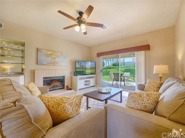 263 Desert Falls Drive, Palm Desert, CA 92211 (#219021847DA) :: A G Amaya Group Real Estate