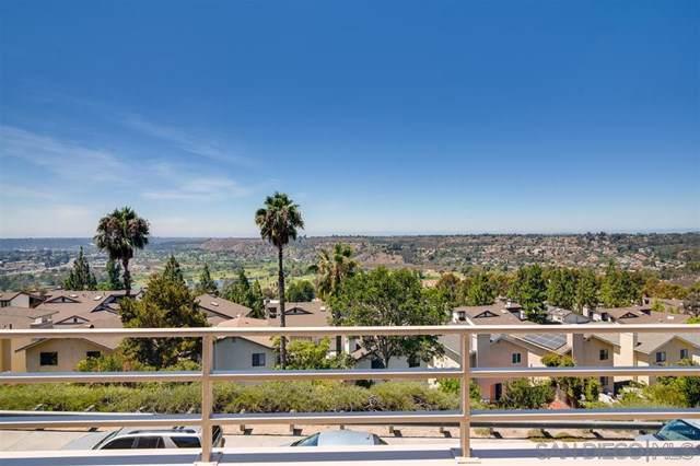 11454 Faisan Way, San Diego, CA 92124 (#190045549) :: Faye Bashar & Associates