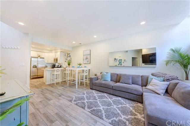 950 S Country Glen Way, Anaheim Hills, CA 92808 (#DW19191806) :: Z Team OC Real Estate