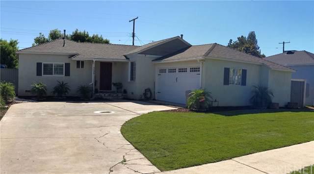 6608 Jamieson Avenue, Reseda, CA 91335 (#SR19190249) :: Veléz & Associates