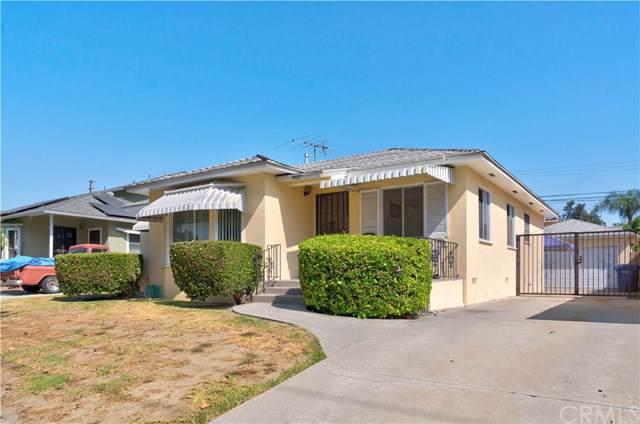 5925 Arbor Road, Lakewood, CA 90713 (#RS19195500) :: Harmon Homes, Inc.