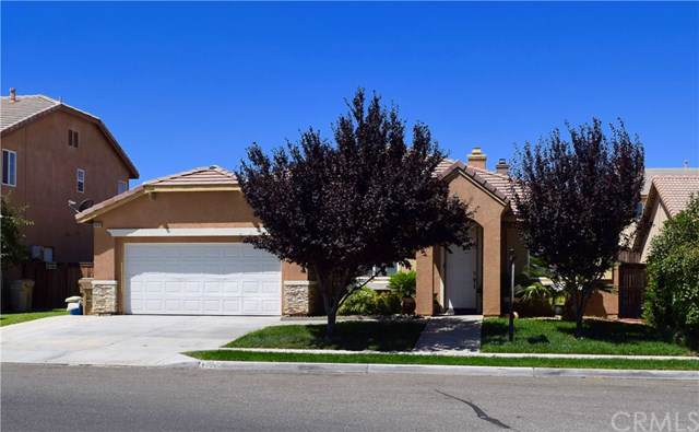 8698 Bridgeport Avenue, Hesperia, CA 92344 (#CV19196248) :: Mainstreet Realtors®