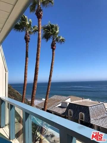11942 Whitewater Lane, Malibu, CA 90265 (#19500618) :: Allison James Estates and Homes