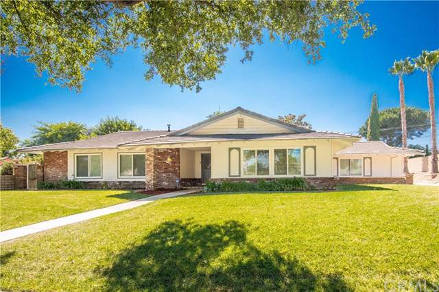 1913 N Vallejo Way, Upland, CA 91784 (#IV19196239) :: The Costantino Group | Cal American Homes and Realty