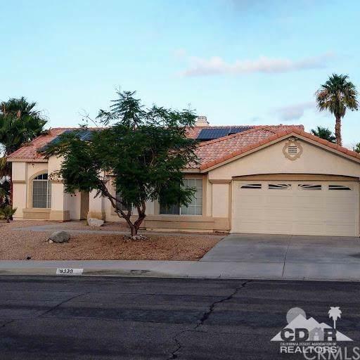 9939 Via Real, Desert Hot Springs, CA 92240 (#219021991DA) :: RE/MAX Empire Properties