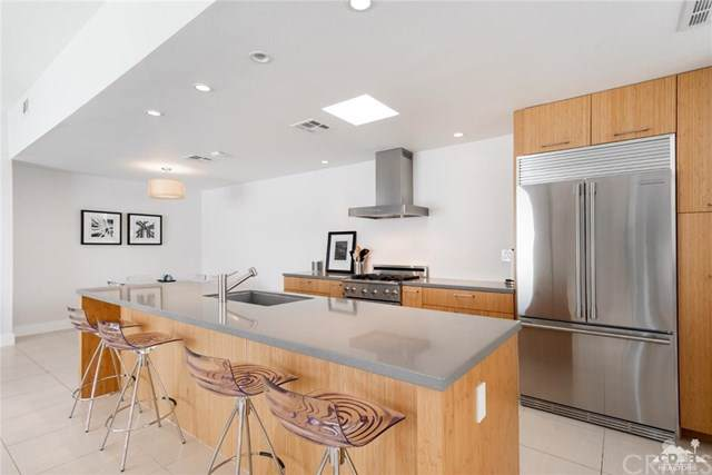 415 Calle Rolph - Photo 1