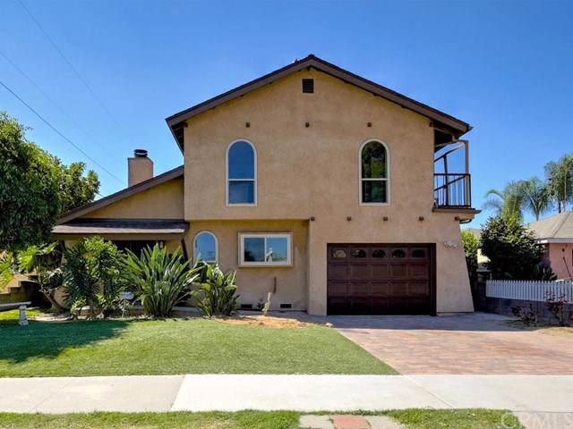 11862 Abingdon Street, Norwalk, CA 90650 (#PW19196686) :: Harmon Homes, Inc.
