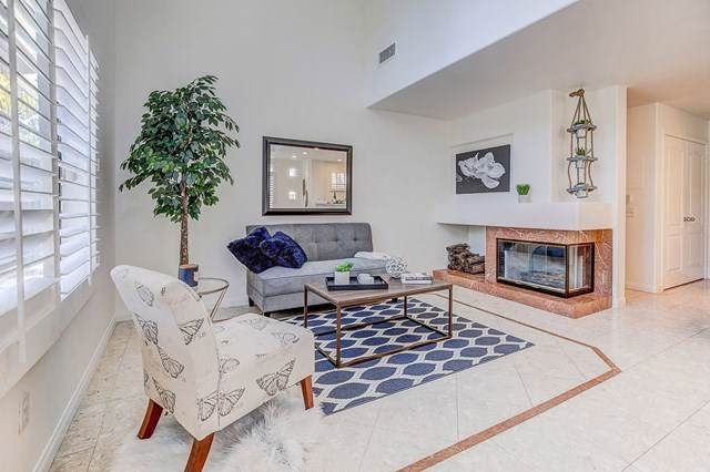 12614 Carmel Country Rd #56, San Diego, CA 92130 (#190045834) :: The Laffins Real Estate Team
