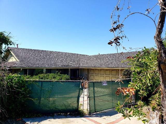 715 Avenida Columbo, San Clemente, CA 92672 (#NP19197068) :: Z Team OC Real Estate