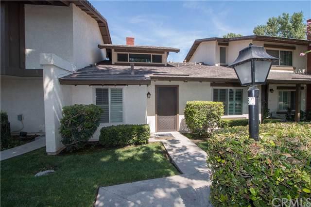 1763 Aspen Village Way #51, West Covina, CA 91791 (#CV19196514) :: Rogers Realty Group/Berkshire Hathaway HomeServices California Properties