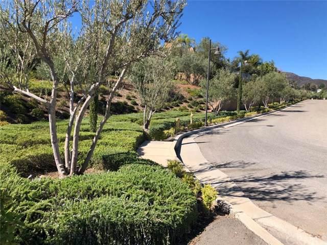 1175 Casper Circle, Corona, CA 92881 (#PW19197094) :: Rogers Realty Group/Berkshire Hathaway HomeServices California Properties