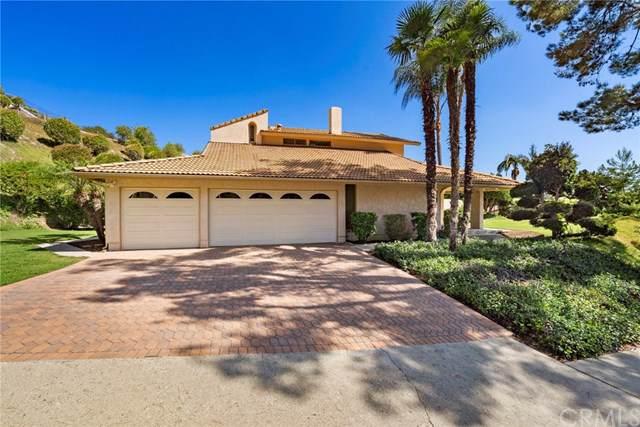 6306 Elmquist Avenue, Whittier, CA 90601 (#PW19196962) :: Heller The Home Seller