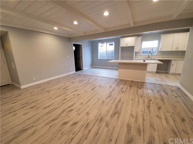 1316 W 223rd Street, Torrance, CA 90501 (#IN19197870) :: Z Team OC Real Estate