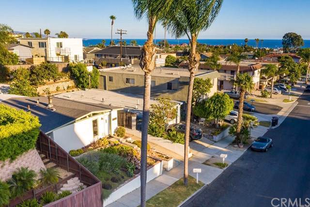 33852 Malaga Drive, Dana Point, CA 92629 (#LG19197914) :: Laughton Team | My Home Group
