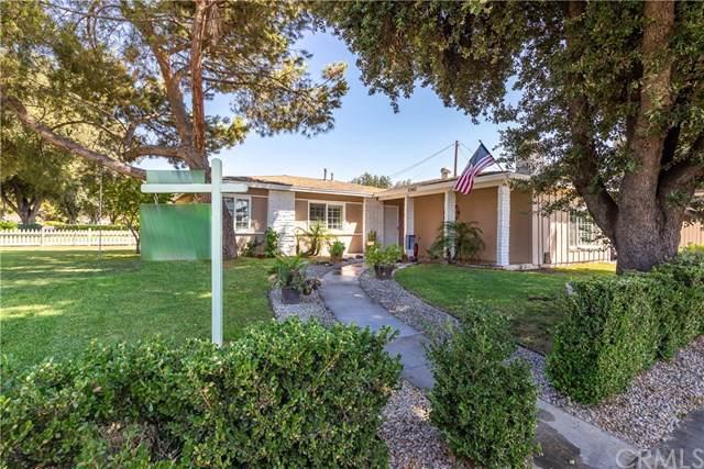 3367 Sunnyside Drive, Riverside, CA 92506 (#IV19197582) :: J1 Realty Group