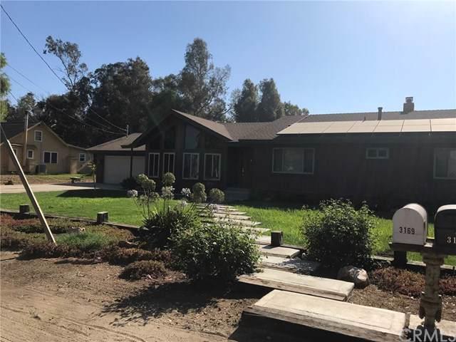 3169 Hillside Avenue, Norco, CA 92860 (#IG19198132) :: Faye Bashar & Associates