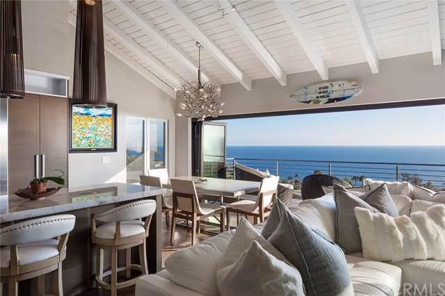 2512 Glenneyre Street, Laguna Beach, CA 92651 (#OC19197726) :: Allison James Estates and Homes