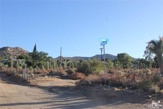 0 Mariposa Trail - Photo 1