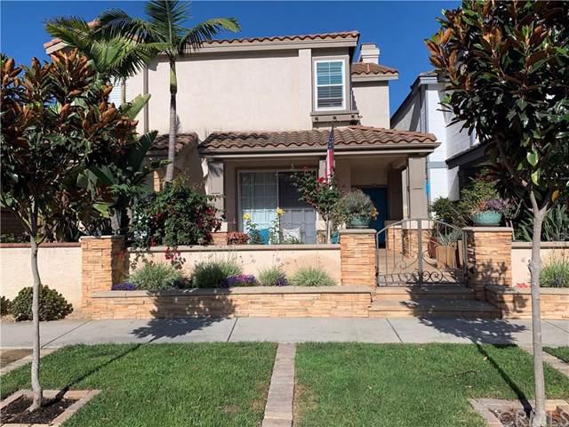 615 Lake Street, Huntington Beach, CA 92648 (#CV19198643) :: Z Team OC Real Estate