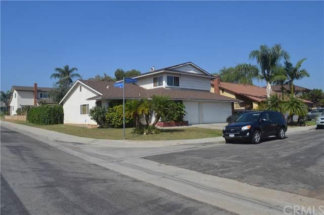 13726 Alanwood Road, La Puente, CA 91746 (#MB19194362) :: RE/MAX Masters