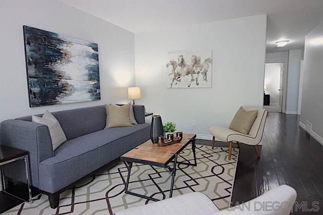 13754 Mango Dr #306, Del Mar, CA 92014 (#190046230) :: Rogers Realty Group/Berkshire Hathaway HomeServices California Properties