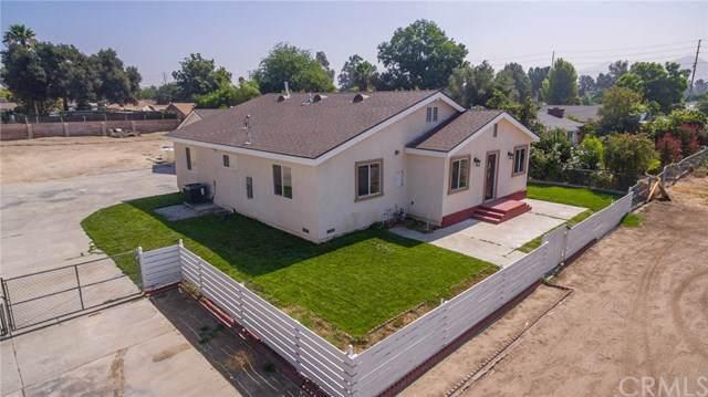 4011 Columbia Avenue, Riverside, CA 92501 (#IV19198811) :: Blake Cory Home Selling Team