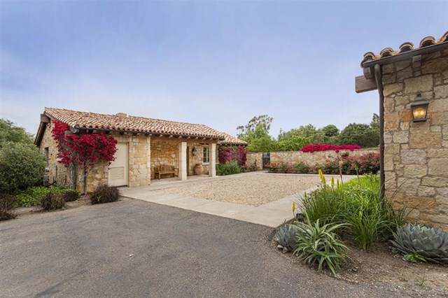 6330 Lago Lindo, Rancho Santa Fe, CA 92067 (#190046267) :: Faye Bashar & Associates