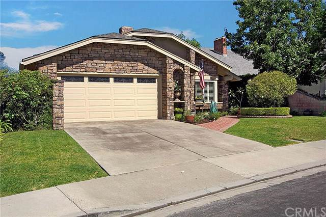 24771 Clarington Drive, Laguna Hills, CA 92653 (#OC19178874) :: Provident Real Estate
