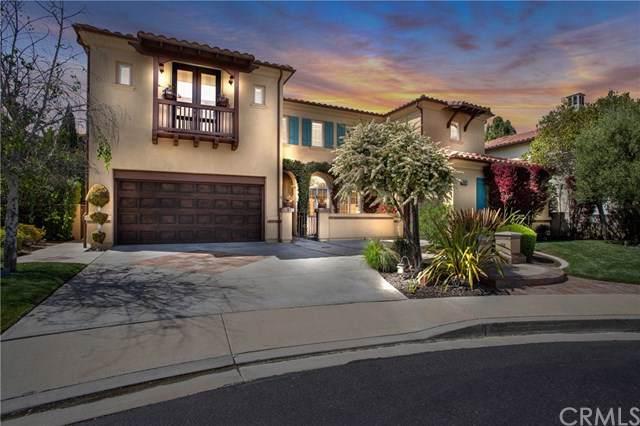 33832 Montanas Del Mar, San Juan Capistrano, CA 92675 (#OC19198851) :: Legacy 15 Real Estate Brokers