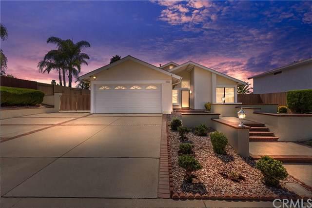 3566 Newland Road, Oceanside, CA 92056 (#SW19198128) :: Veléz & Associates