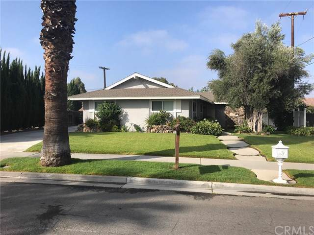 5068 Carlingford Ave, Riverside, CA 92504 (#CV19199239) :: Veléz & Associates