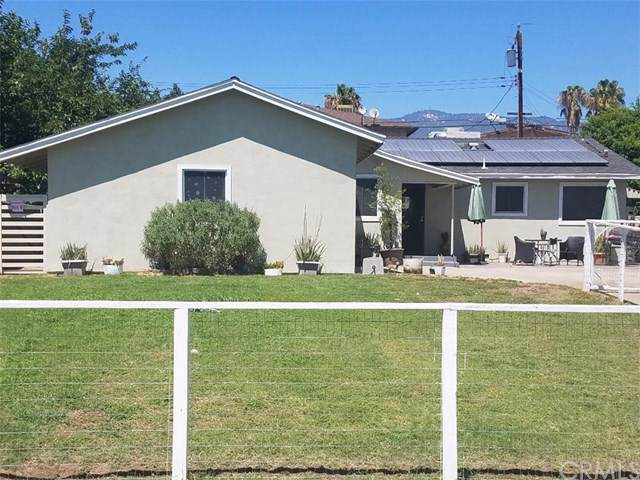 1470 Orchid Drive, San Bernardino, CA 92404 (#EV19198247) :: Faye Bashar & Associates