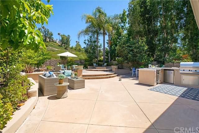 27912 Rural Lane, Laguna Niguel, CA 92677 (#OC19199384) :: Allison James Estates and Homes