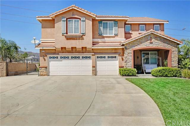 5511 Coralwood Place, Fontana, CA 92336 (#PW19199604) :: Cal American Realty